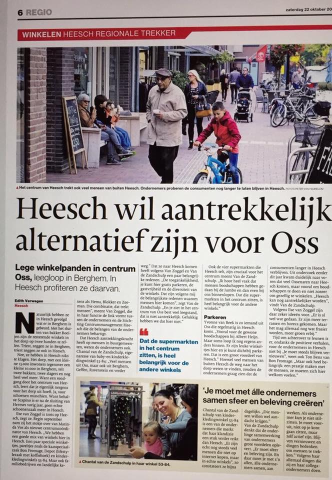 heesch-wil-aantrekkelijk-alternatief-zijn-voor-oss-brabants-dagblad