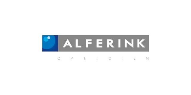 Optiek Alferink