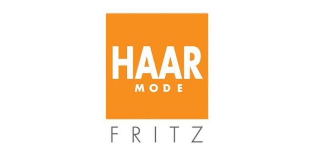 Haarmode Fritz