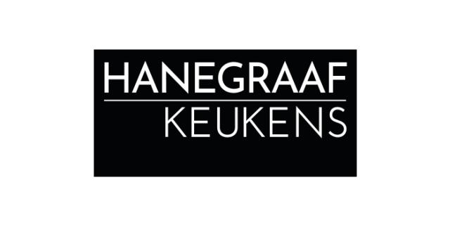 Hanegraaf keukens