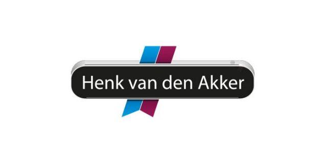 Henk van den Akker