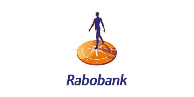 Rabobank Bernheze Maasland