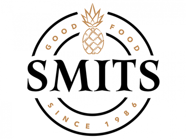 Smits Good Food