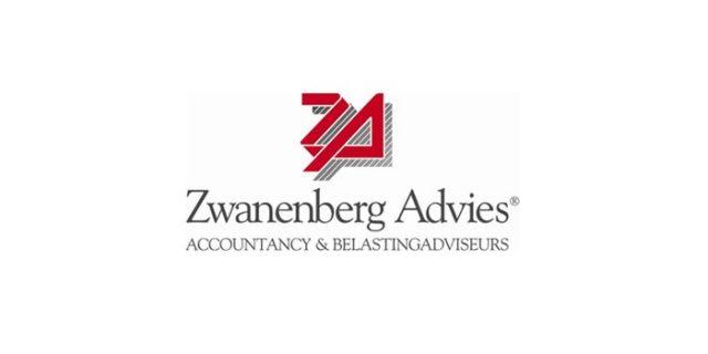 Zwanenberg Advies