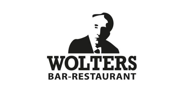 Cafe Restaurant Wolters