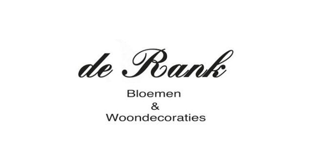Bloemen- en Woondecoraties de Rank