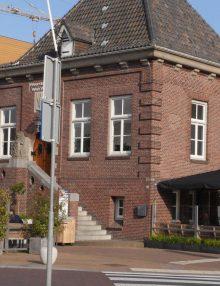 Brasserie 't oude Raadhuis is verbouwd en nu nóg aangenamer