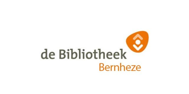 Openbare Bibliotheek Bernheze