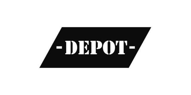 -Depot-