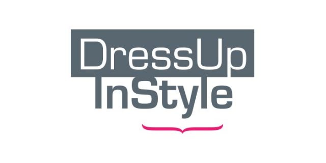 DressUp InStyle