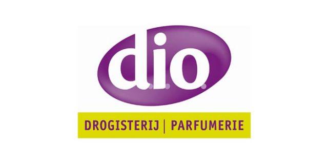 Dio / Pour Vous