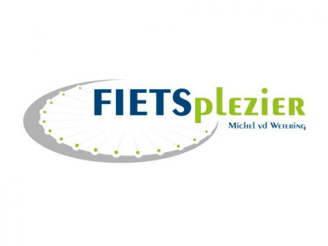FIETSplezier Michel van de Wetering