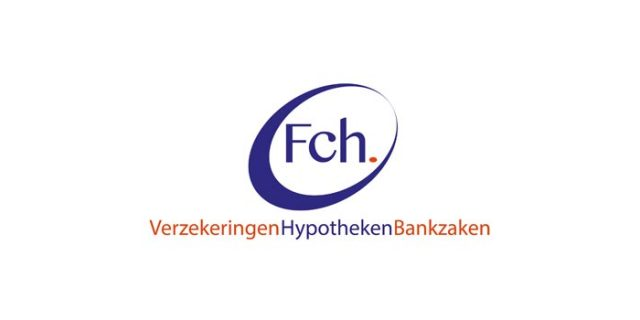 Financieel Centrum Heesch