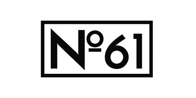 No 61