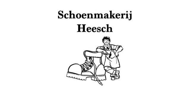 Schoenmakerij Heesch