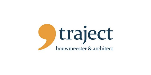 ' traject