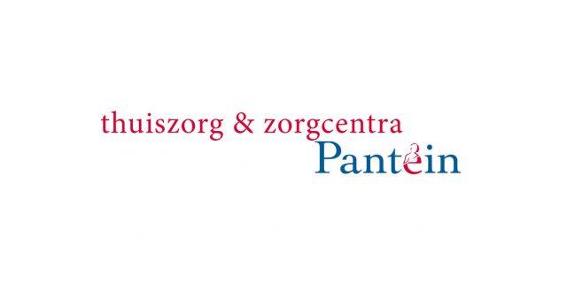 Thuiszorg Pantein