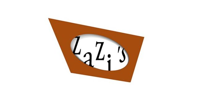 Zazi's Lingerie