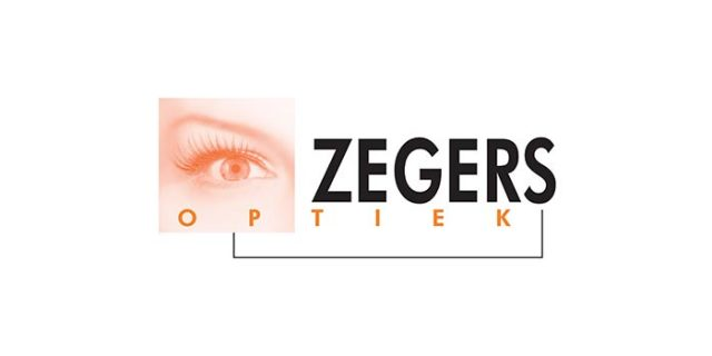 Zegers Optiek
